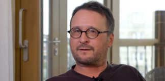Interview met Geert Allaert, communitymanager van SamenZuid